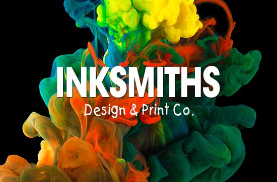 inksmiths
